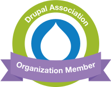 Drupal 8: How to include the node id and a class in body based on